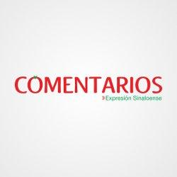 Productores sinaloenses participan en Congreso Nacional Lechero